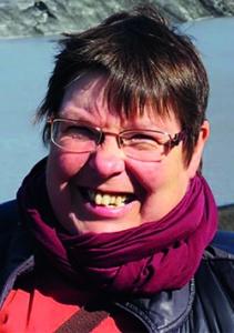 Kinderschutzbund Schwelm Claudia Flesch
