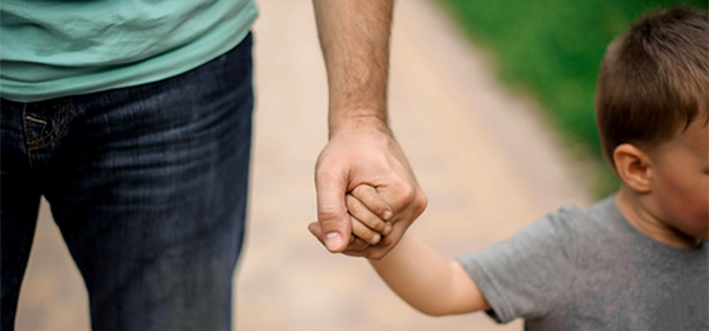 DKSB Schwelm Starke Eltern Starke Kinder