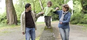 Kinderschutzbund Schwelm