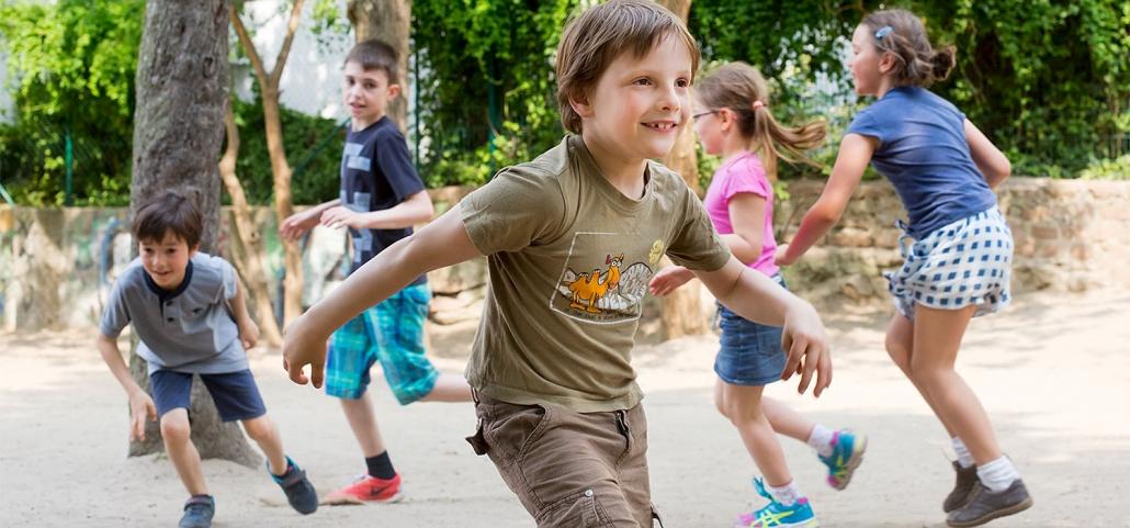 DKSB Schwelm Angebote Kindersprechstunde