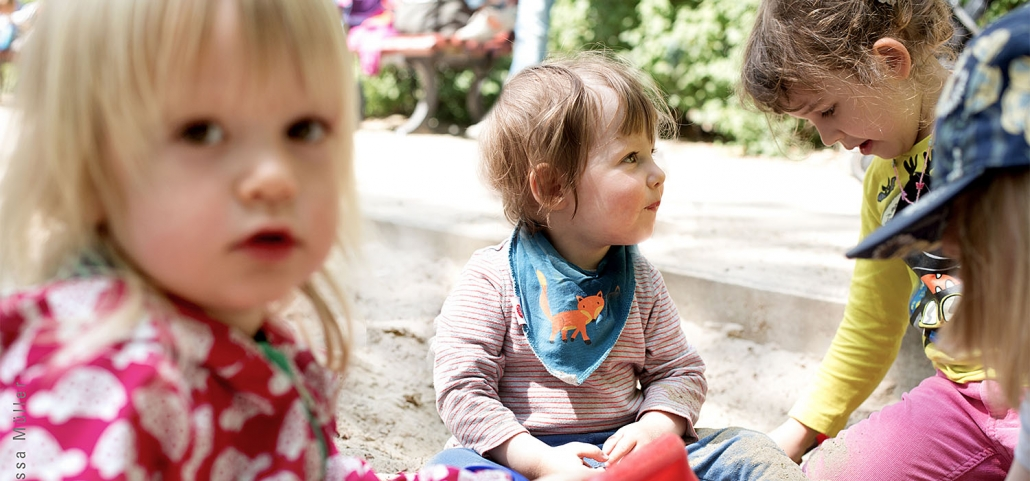 DKSB Schwelm Angebote Kindertagespflege