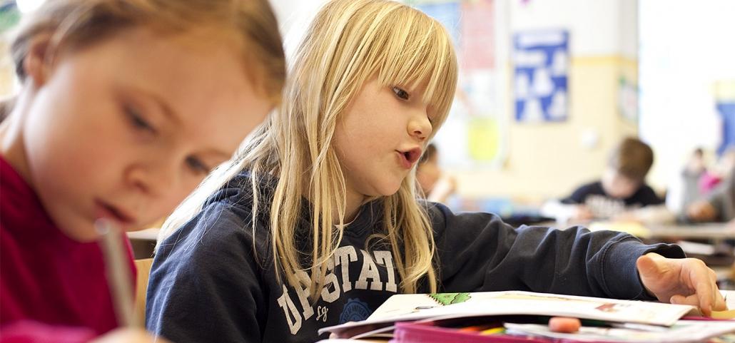 DKSB Schwelm Angebote Schul- und lernhilfe