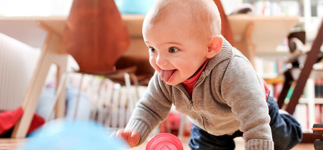 Kinderschutzbund Schwelm Angebote Spielgruppen